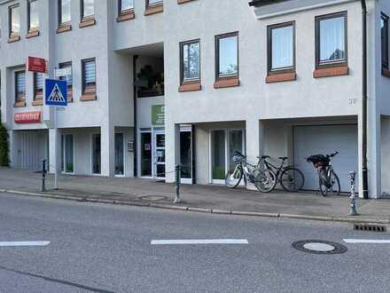 Büro, Geschäft oder Praxis zu vermieten ab 01.01.2022