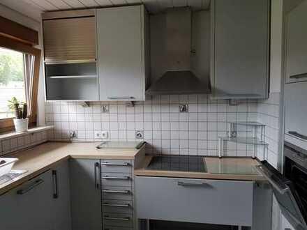 850 €, 90 m², 3 Zimmer