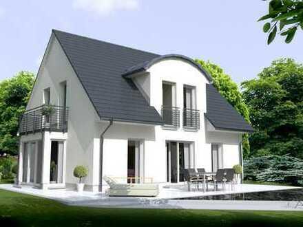 Wunderschönes Einfamilienhaus in Alzenau .... bevorzugte Lage