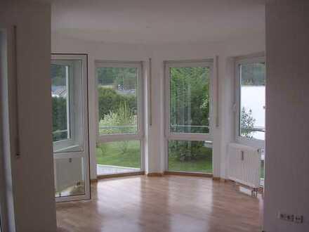 Helle 2.5 Zimmer Wohnung am Waldrand