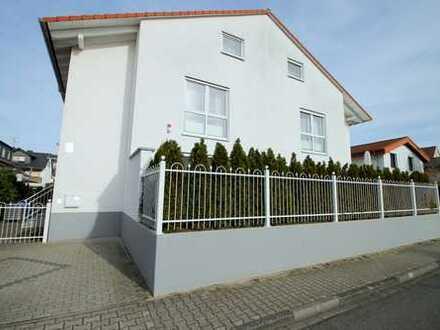 Haus in Langen