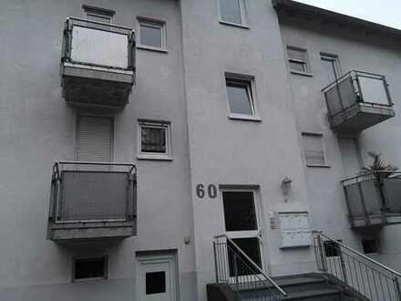 3 Zimmer Wohnung zu verkaufen Durlach frei!!