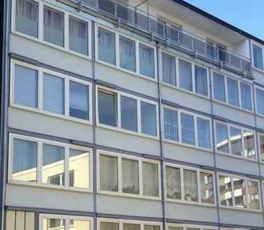 Top vermietetes und saniertes 5fam. Haus in der Bottroper Innenstadt in ruhiger zentraler Lage