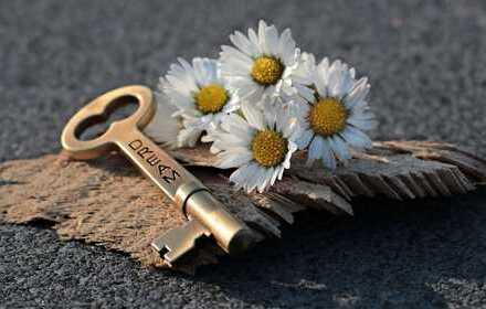 Ihr Schlüssel zum Wohnglück - Schlüsselfertige Häuser von Bien-Zenker