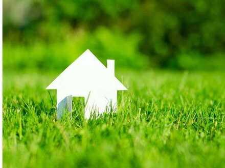 Emstek/Bühren: 9.100 m² großes Grundstück zu verkaufen!