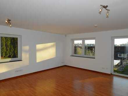 FÜR PENDLER exklusives Apartment in toller Südhang Aussichtslage