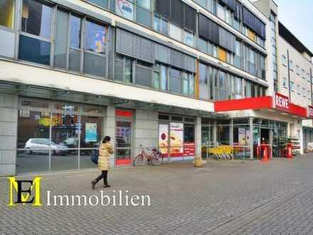 ►►Ansehnliches Ladenlokal in Dortmund Mitte im Kronencarré !! [PROVISIONSFREI]