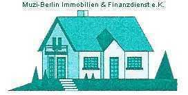 - Nähe Wendsee/ Schönes Grundstück an der Plauer Schleuse (für Anleger)-