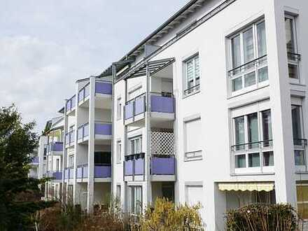 KAPITALANLAGE - Top Wohnung in Top Lage!
