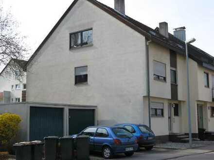 Schönes, geräumiges Haus mit fünf Zimmern in Neu-Ulm (Kreis), Neu-Ulm