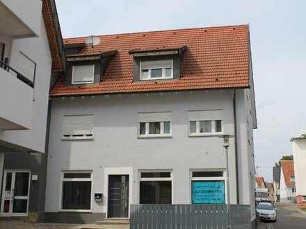 Die TOP - GEWERBEEINHEIT in Neuhausen !
