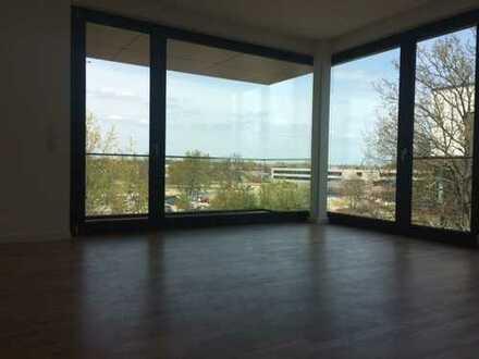 Wunderschönes Objekt in der Nauener Vorstadt nahe Bellvedere! Exkl. Neubau mit Luxusausstattung!