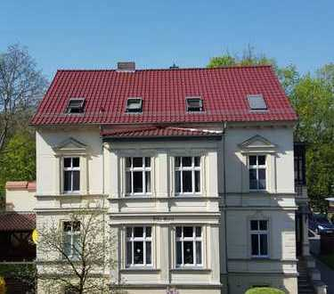 250 €, 39 m², 2 Zimmer