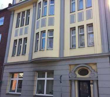 Kapitalanlage TOP 3-Zimmer-Wohnung mit EBK in Oberhausen