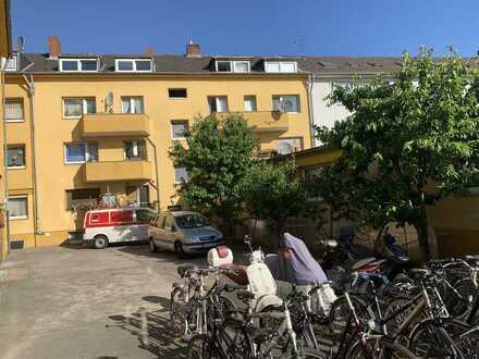 1.570 €, 123 m², 4 Zimmer