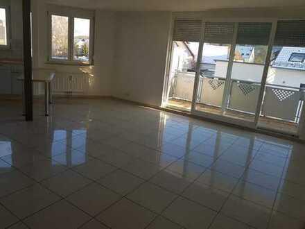 1.300 €, 117 m², 4 Zimmer
