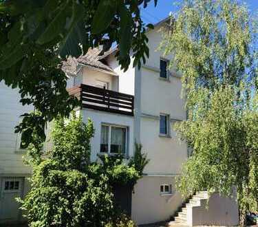 Haus mit Potential in Wilnsdorf, Ortsteil Wilden