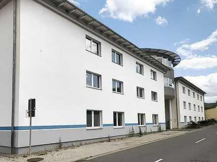 Bezugsfertiges Gewerbeobjekt (Neubau) im Gewerbe-/Industriegebiet in Bad Blankenburg