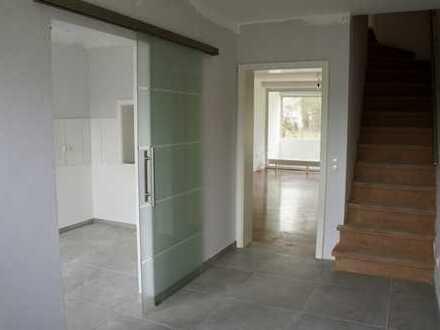 Erstbezug nach Sanierung: Attraktive 3,5-Zi-Maisonette 95m² mit Balkon + Loggia in Dülken