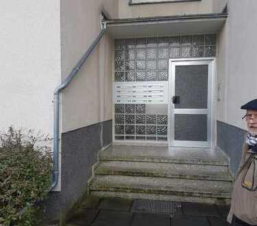 Schöne 3 ZKB Wohnung Frankfurter Str. 19 in Bad Wildungen, 176.03
