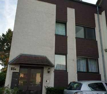 Freundliche, gepflegte 2-Zimmer-Wohnung in Menden (Sauerland)