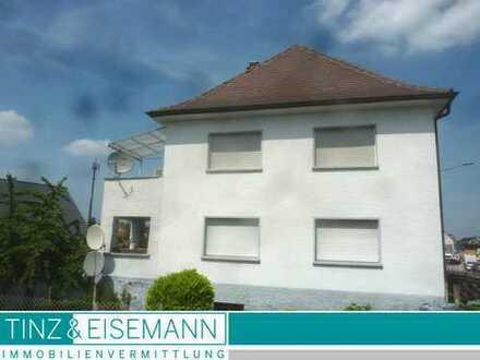 3 ZKB Erdgeschosswohnung mit Kfz-Stellplatz in Bad Schönborn-Mingolsheim