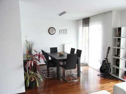 Tolle, barrierefreie 3 Zimmer Wohnung in top Lage