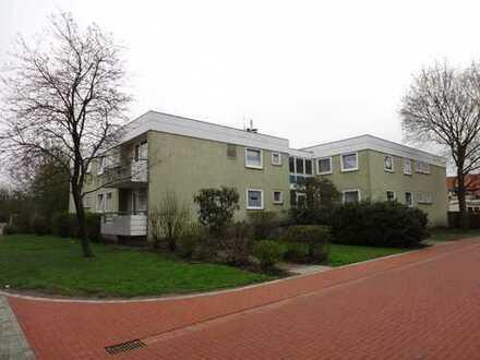 Hannover-Badenstedt, B-Scheinpflicht, gr. Wohnung für mehr als 8 Personen