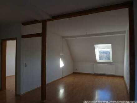 NEU 2-Raum-Wohnung NEU