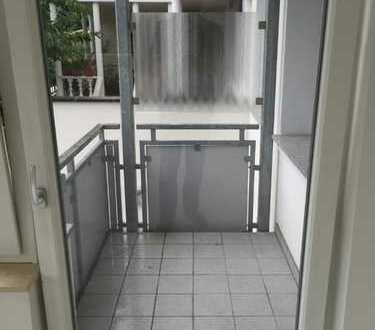 Attraktive 3,5 Zimmer-Wohnung in zentraler Lage Mannheim zu vermieten www.immo-kraemer.de