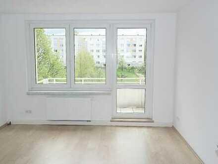 TOP-Wohnung mit Nähe STADTPARK - Wohnen am beliebten KAPELLENBERG