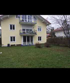 Rarität 500qm Gartentraum in Neuried v.privat