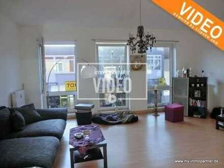 *** TOP APARTMENT - Helles 1 Raumapartment im 1.OG , Citylage in Diepholz ab 01.03.2020 ***