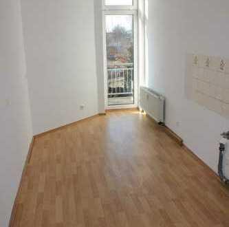 ++ 3-Raum-Wohnung mit Duschbad und Balkon ++