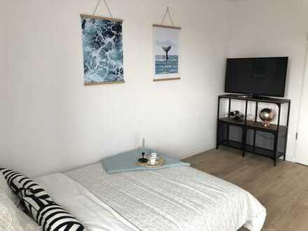 670 €, 28 m², 1 Zimmer