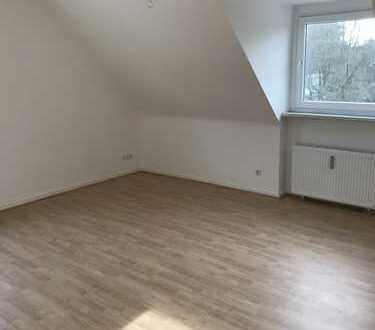 Gemütliche, helle Wohnung in Altenbochum