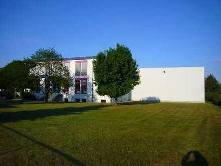 Gewerbeobjekt Am Heideberg 31, 06886 Lutherstadt Wittenberg Verkauf oder Vermietung