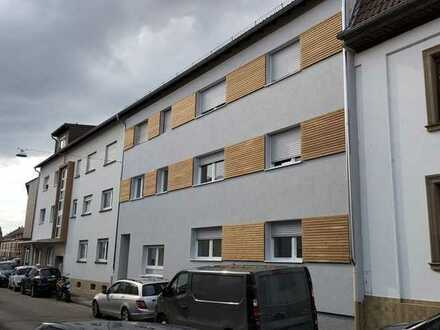 ++TOP renovierte 3 ZKB++Balkon++Tageslichtbad++