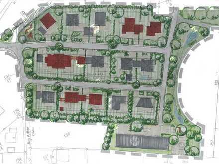 +++ reserviert +++ Grundstück für Projektentwickler oder Erschließungsträger (02977 Hoyerswerda)