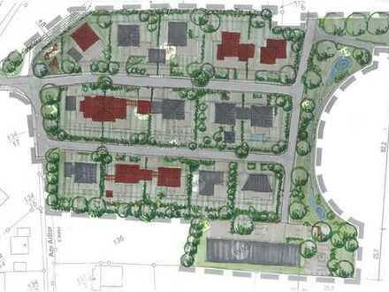 Attraktives Grundstück für Projektentwickler oder Erschließungsträger in 02977 Hoyerswerda