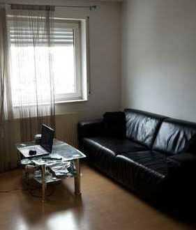Schöne ein Zimmer Wohnung in Rhein-Neckar-Kreis, Weinheim