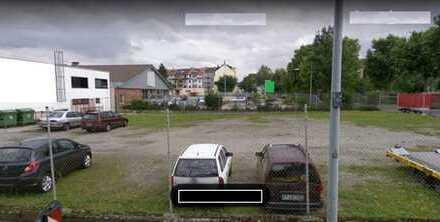 Gewerbegrundstück ca. 1250m² in Köln-Nippes zu vermieten