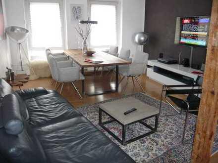 Schöne 3-Zimmer Wohnung in Dortmund Mengede - Verkehrsgünstige Zentrumslage