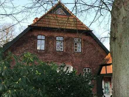 990 €, 115 m², 3,5 Zimmer