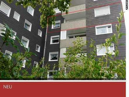 Gepflegte Eigentumswohnung in ruhiger Lage von Hamm