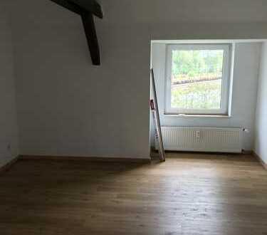Attraktive, gepflegte 4-Zimmer-Wohnung in Dortmund