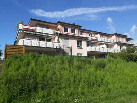 Schöne fünf Zimmer Wohnung in Overath-Zentrum, Rheinisch-Bergischer Kreis, Overath