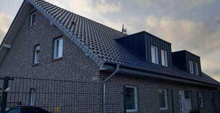 Schöne Eigentumswohnung ( KfW70 Bauweise ) in Epe