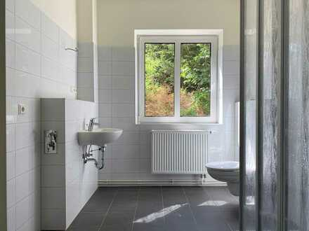 Studio im Grünen - perfekt für Studenten - Erstbezug