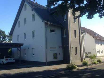 Moderne große 2-Zimmer-Wohnung in Großostheim